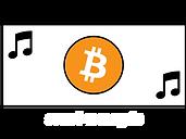 sound-money.de (2).png