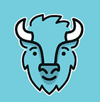 bison logo.png