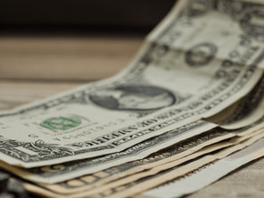 Amerika und die Macht der Weltleitwährung