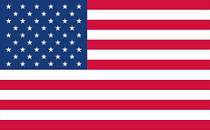 america-flag-2043285_1280.png