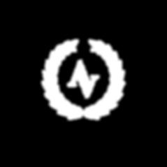 Logo Andrea Viti Photographer