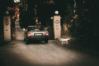 Wedding Cinema - Andrea Viti Photographe