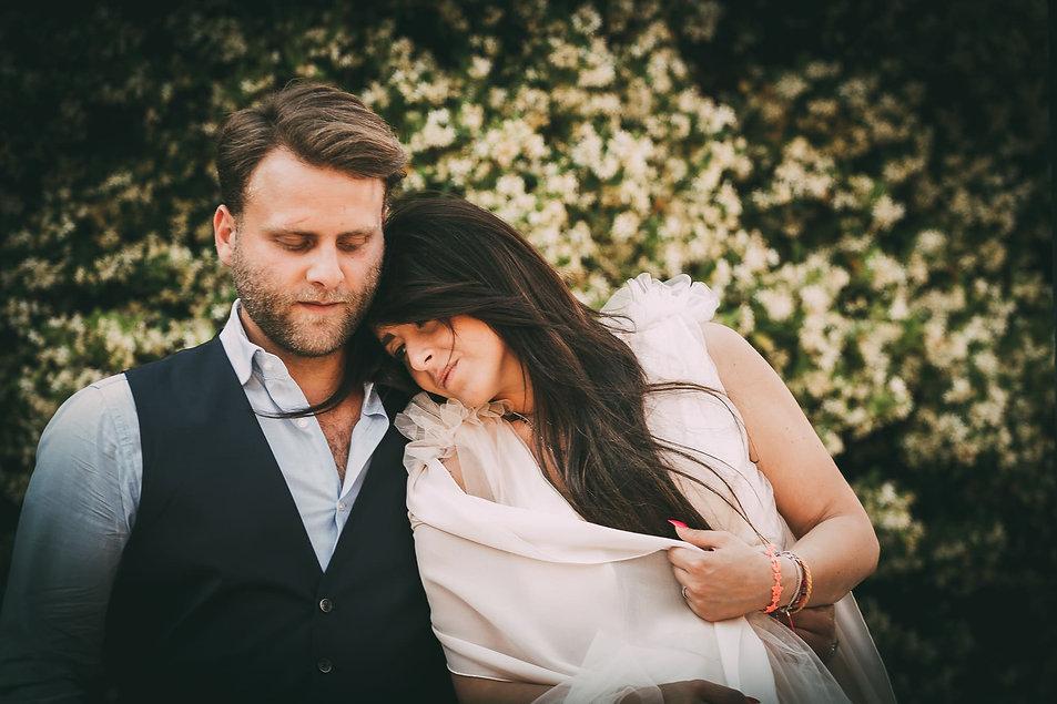 Engagement - Andrea Viti Photographer.jp