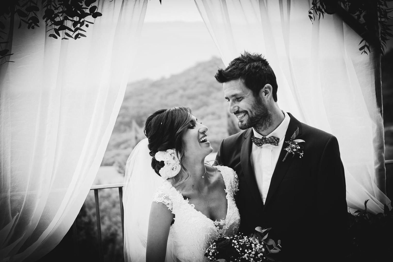Wedding - Andrea Viti Photographer .jpg