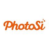 Logo Photosi.png