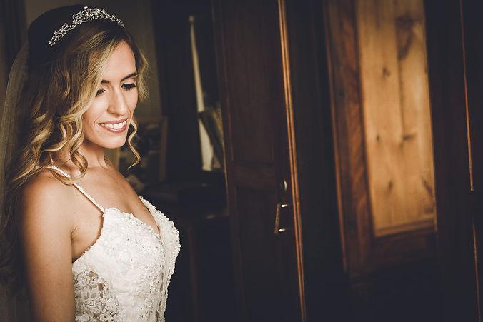 Andrea Viti Phtographer - Wedding