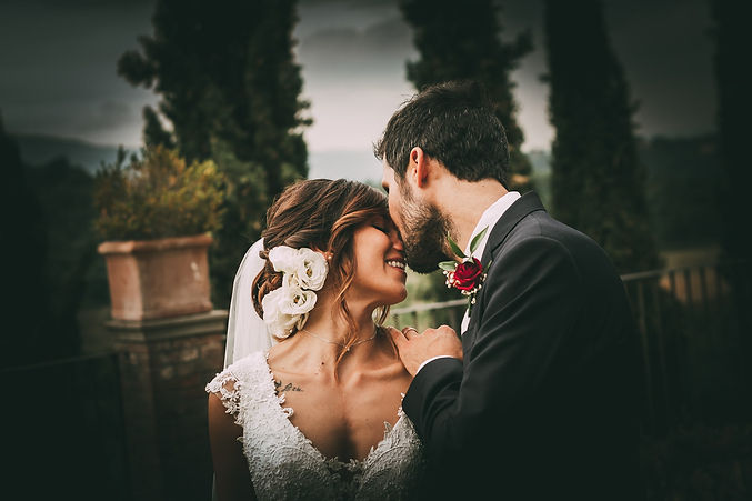 Wedding - Andrea Viti Photographer .jpg