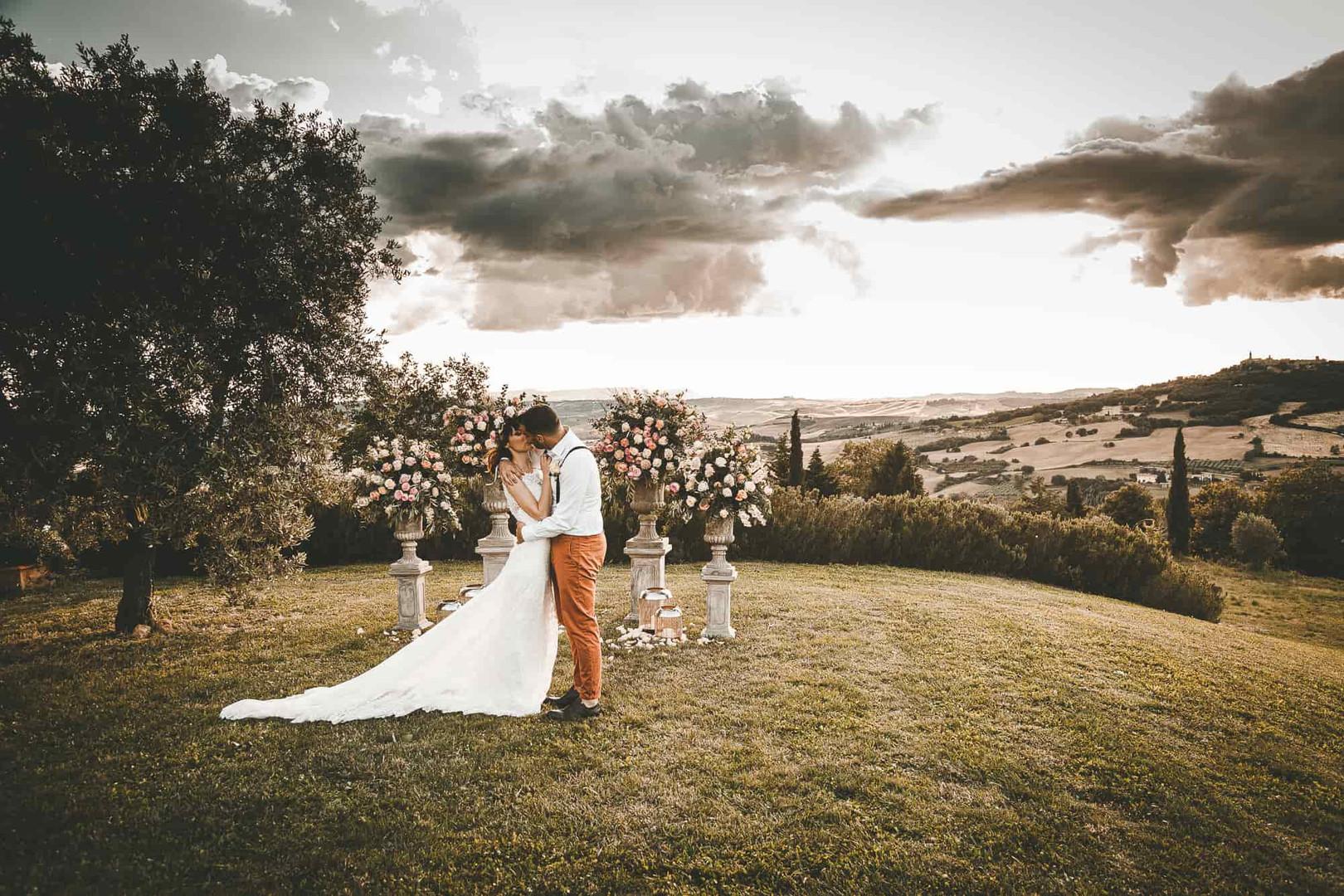 Wedding - Andrea Viti Photographer.jpg