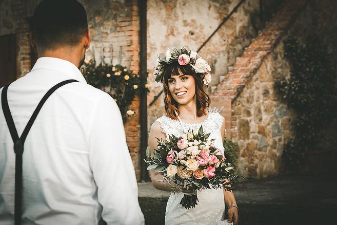 Wedding - Andrea Viti Photographer