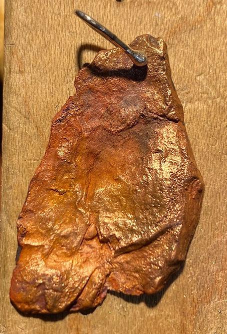 Copper Rock Piece.jpeg