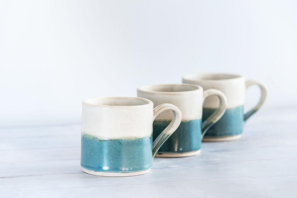 IsDi-Ceramics(60).jpg