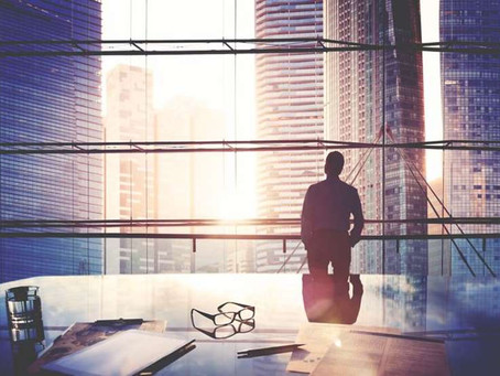 3 Simple Ways to Start an Exit Plan in 2021
