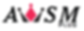 awsm logo.png