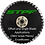 Thumbnail: Case IH STPF / STPS Series 800-1200 Series