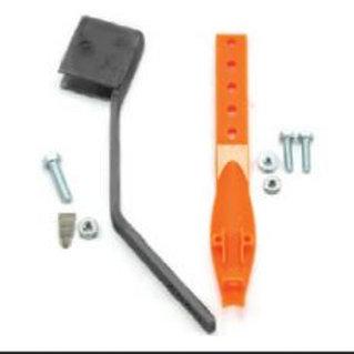 Case IH 5100/5300/5400/5500 Drills