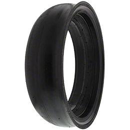 RID Tire.JPG