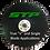 Thumbnail: STP Series ( 1 Blade)