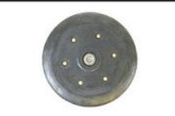 """John Deere 750/1590/1690/1850/1890/1990 Drills 9"""" Wheel"""