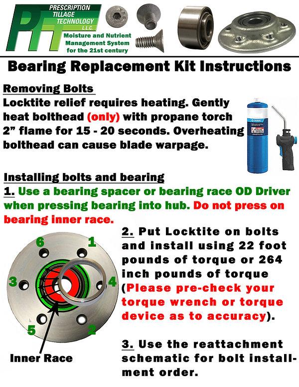 Bearing Kit Installation.jpg