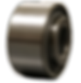 Isolated double bearing 204 copy.png