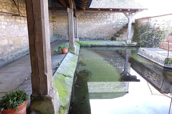 lavoir-16-01-B_edited.jpg