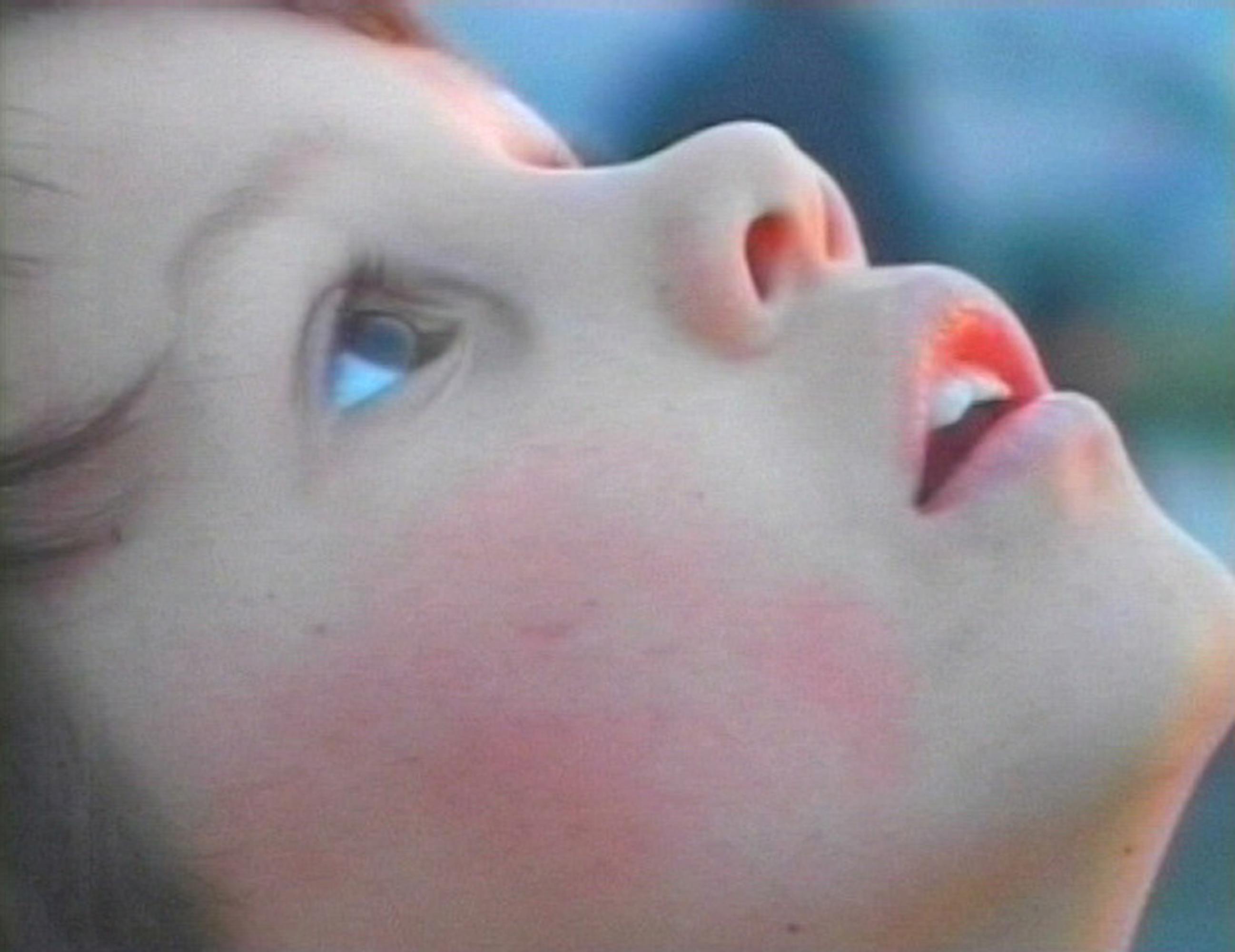 Recension DN kultur av Dan Jönsson 2001