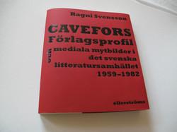 Vacker avhandling. Krönika av Clemens Altgård SKÅNSKA DAGBLADET