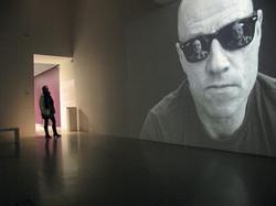 I betraktarens öga - om Lena Mattssons videokonst