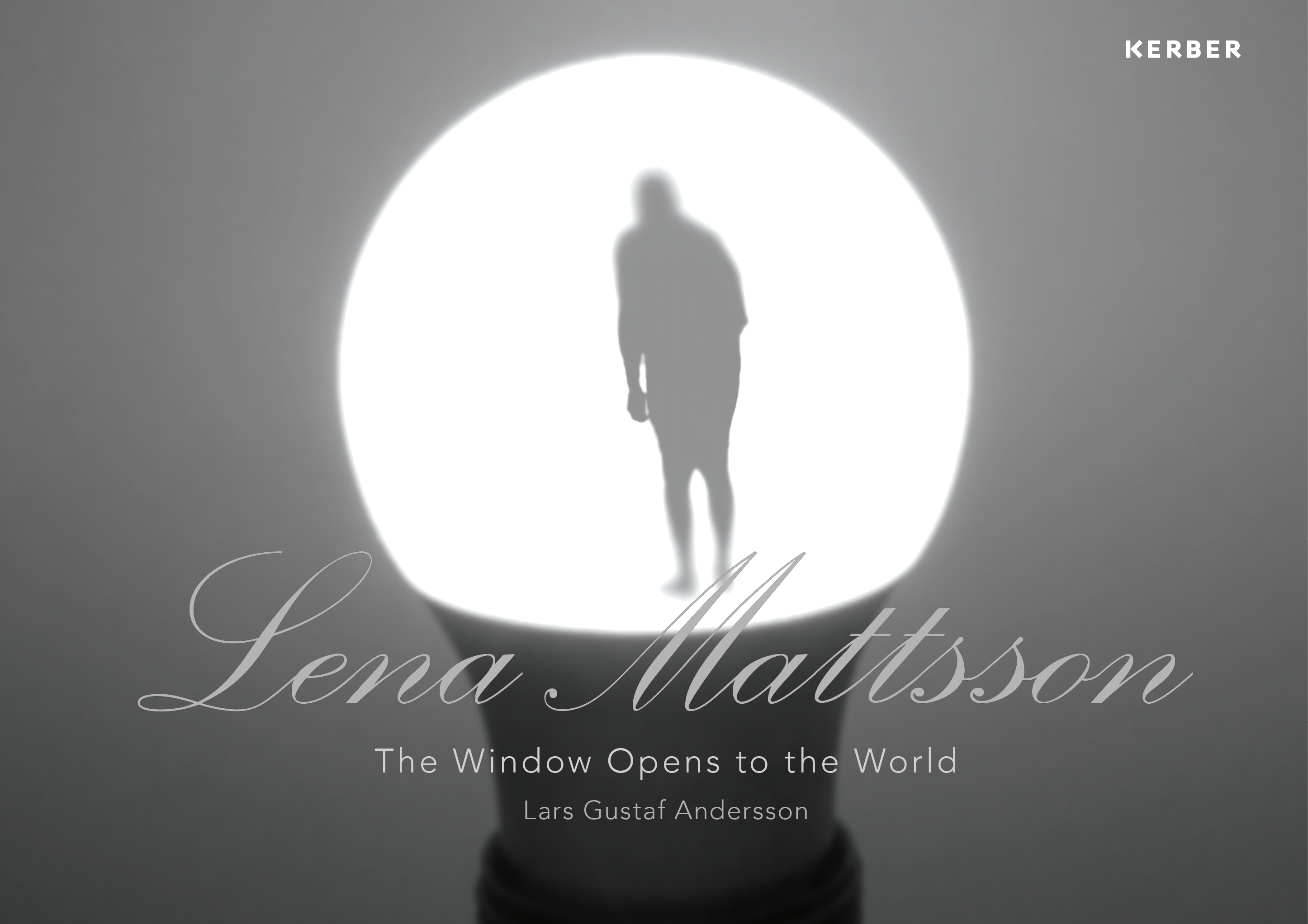 The Lena Mattsson - The Window Opens to the World