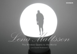 Lena Mattsson - The Window Opens to the World