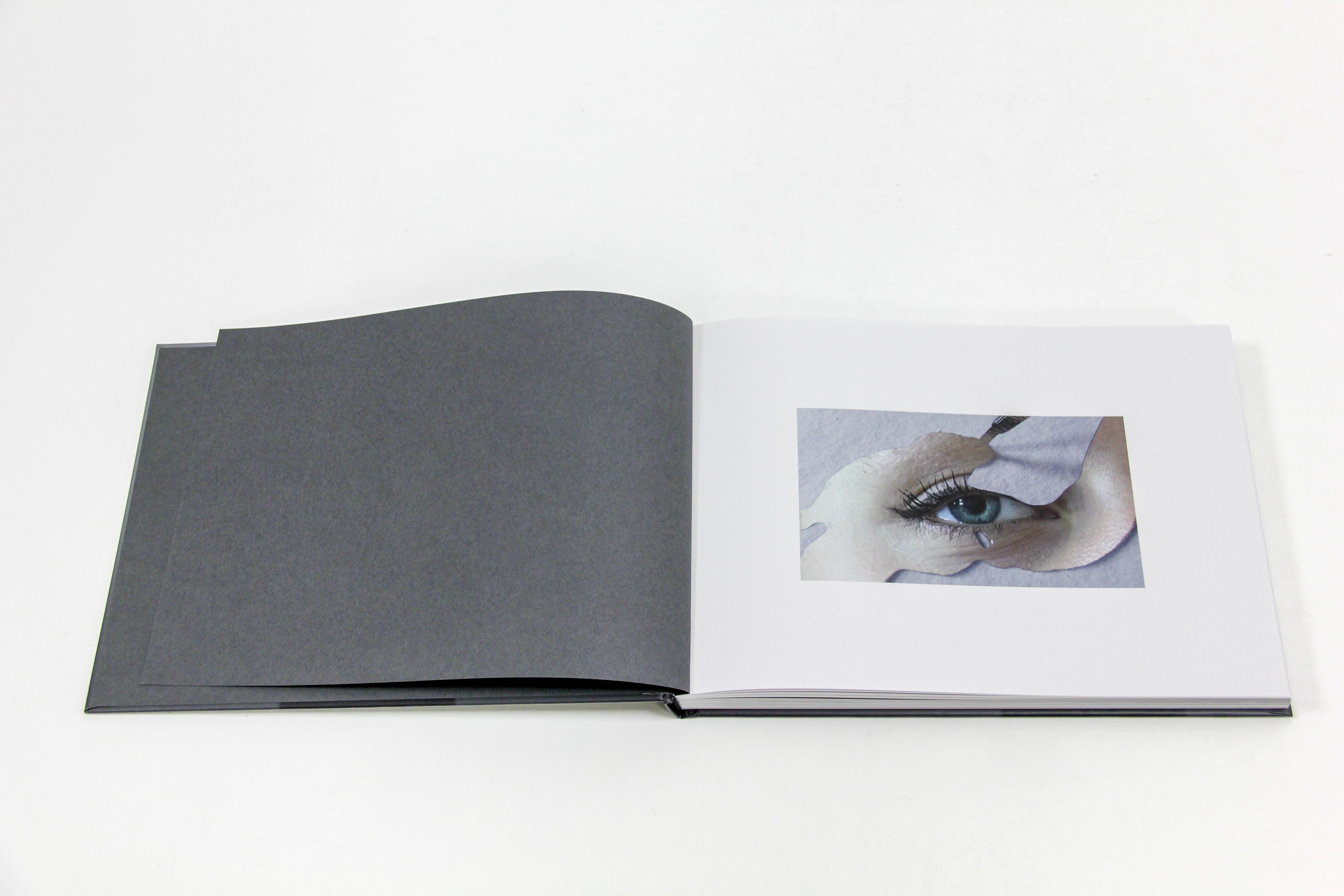 Book release Malmö Konsthall