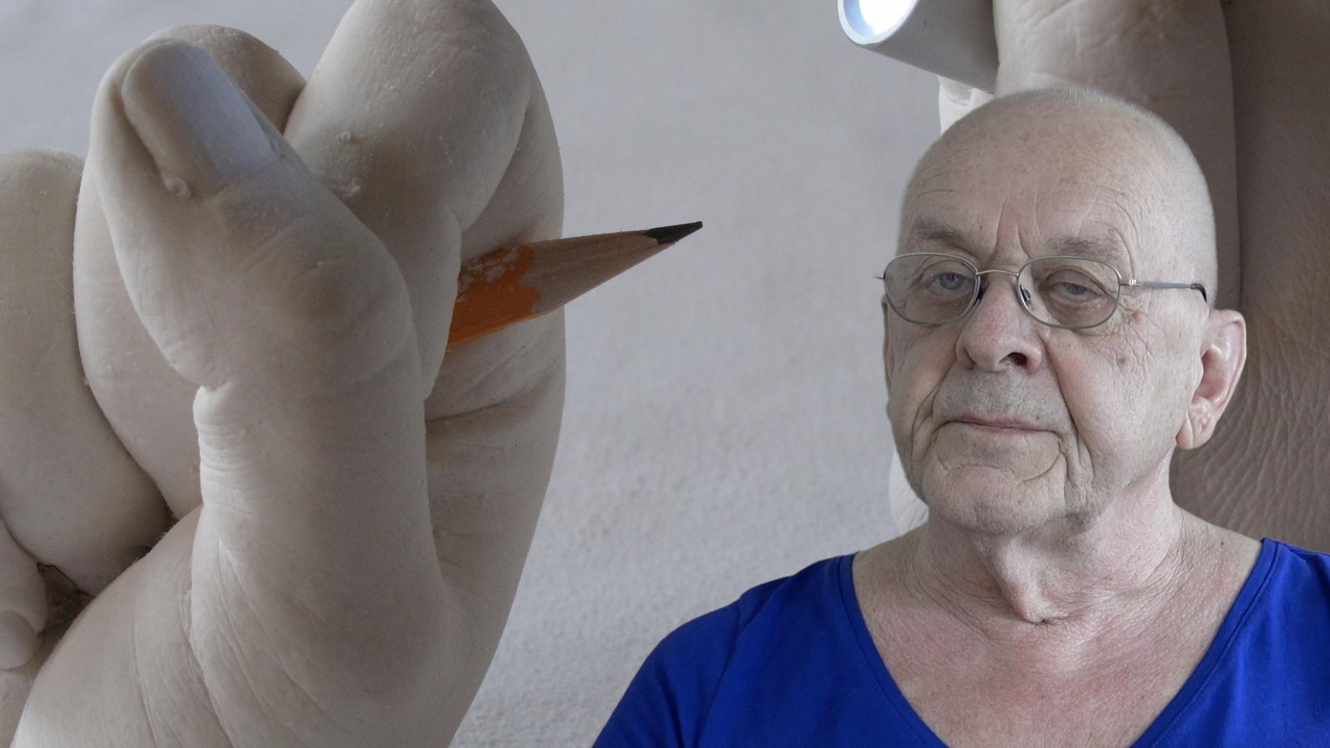 Recension Sydsvenskan Kultur av Dan Jönsson