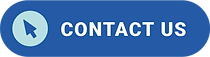 Contact Us 2.png