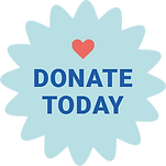 Donate 1.png