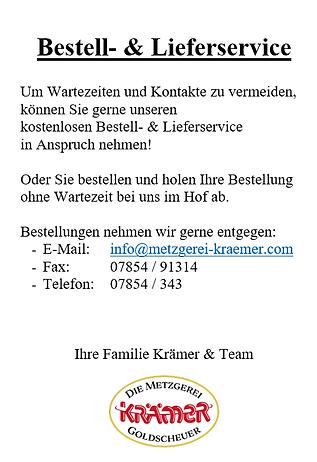 Bestell und Lieferservice.png