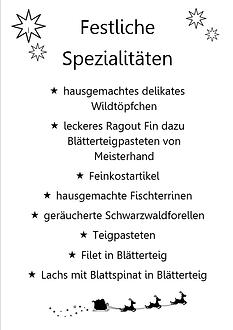 festliche Spezialitäten.png