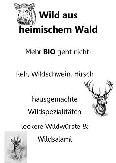 Wild aus heimsichen Wald.png