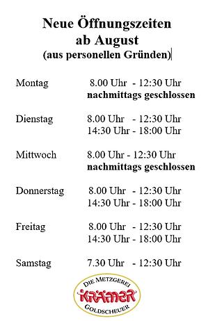 neue Öffnungszeiten.png