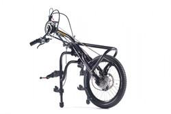Handbike manuel ATTITUDE