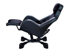 Fauteuil coquille PRIVILEGE