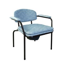 Chaise percée 9062 XXL