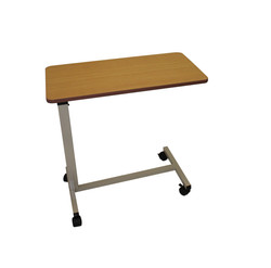 Table de lit TA 3904