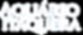 Logo final texto 2.png
