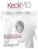 Keck MD 2017 Issue 1_Page_1.jpg