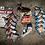 Thumbnail: Sample Packs