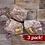 Thumbnail: Redmond Rock on rope 7-10lb