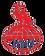 new full logo - Copy.png