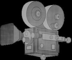 Old%20Fashioned%20Film%20Camera_edited.p