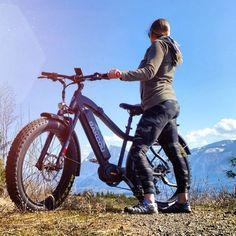Bakcou - girl rider.jpg