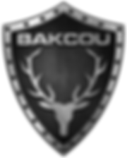 bakcou-logo-shield-3d-transparent-2000wi